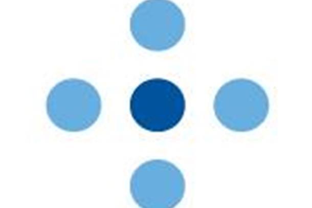 HMR logo