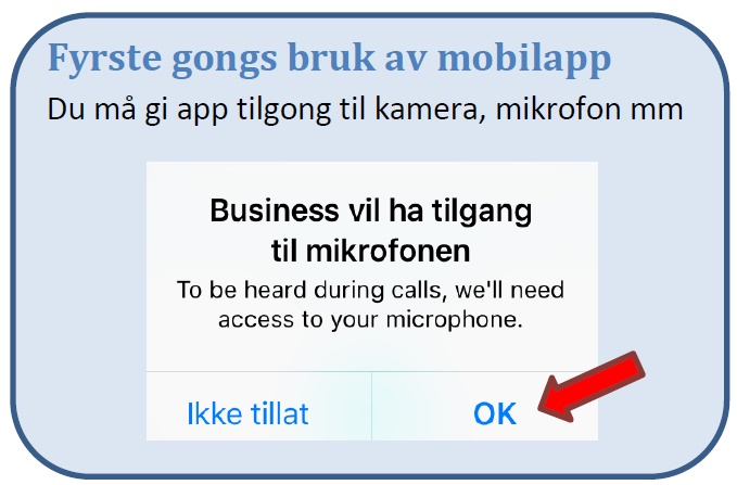 rett oppkobling app iPhone ex er på dating sites allerede